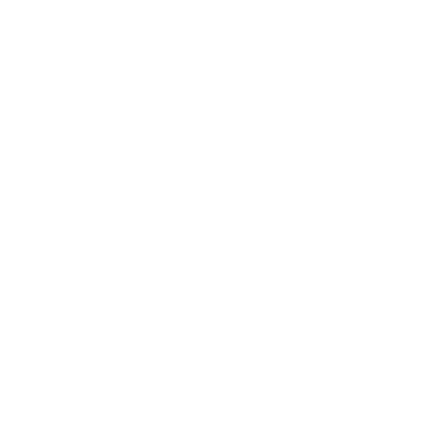 Surveillance (CCTV)